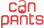 Can Pants promo codes
