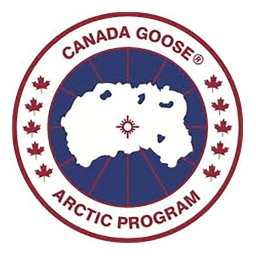 Canada Goose Coupons