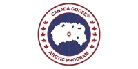 Canadagoose.com Coupons and Promo Code