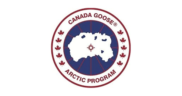 official canada goose online sale