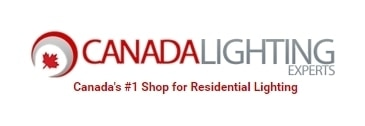 Canada Lighting Experts promo codes