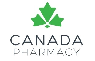 Canada Pharmacy promo codes