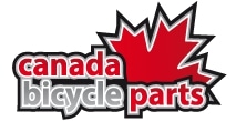 CanadaBicycleParts promo codes