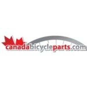 Canadabicycleparts.com