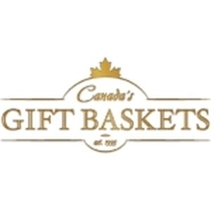 Canada's Gift Baskets promo codes