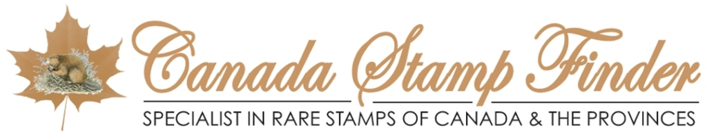 Canada Stamp Finder promo codes
