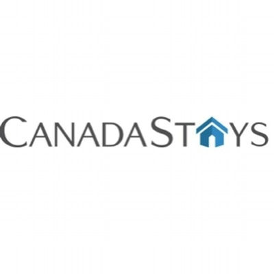 CanadaStays promo codes