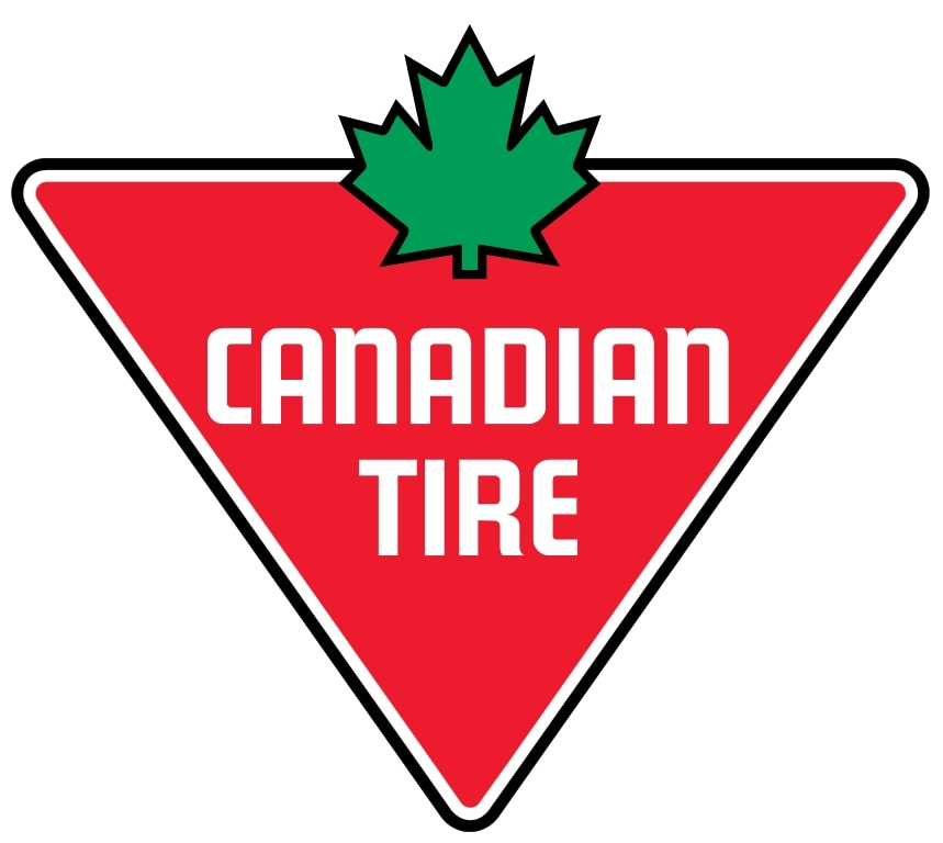 Go to Canadian Tire store page