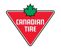 Canadian Tire promo codes