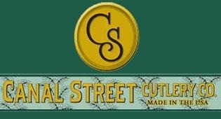 Canal Street promo codes