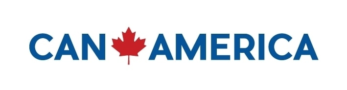 CanAmerica Global promo codes