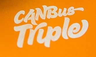 CANBus Triple promo codes