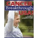 Cancer Breakthrough USA promo codes