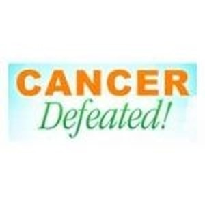 Cancer Defeated Publications promo codes