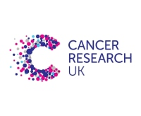 Cancer Research UK promo codes