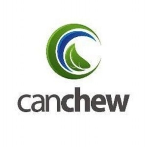CanChew promo codes