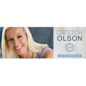 Candice Olson Rugs promo codes