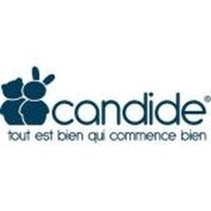 Candide promo codes
