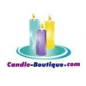 Candle-Boutique.com promo codes