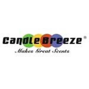Candle Breeze promo codes