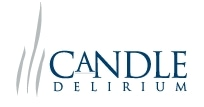 Candle Delirium Coupons