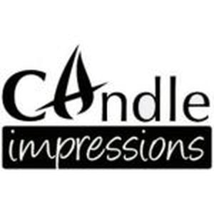 Candle Impressions promo codes
