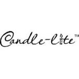 Candle Lite promo codes