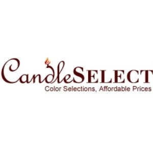 Candle Select promo code
