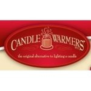 Candle Warmers Etc. promo codes