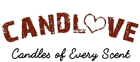 CandleLove promo codes