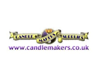 Candlemakers Supplies promo codes
