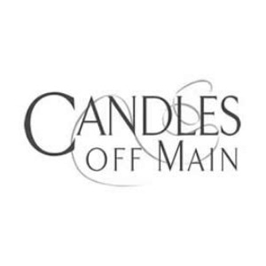 Candles Off Main promo codes