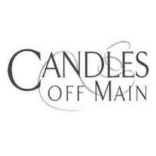 code All you need to do is to click the button on the right and apply the code at checkout when shopping at conbihaulase.cf Join Candles Off Main to Get 25% Off Sale Items Get Code 20% off.