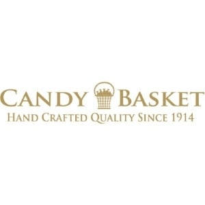 Candy Basket promo codes