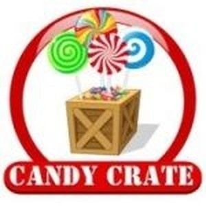Candy Crate promo codes