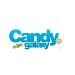 Candy Galaxy promo codes