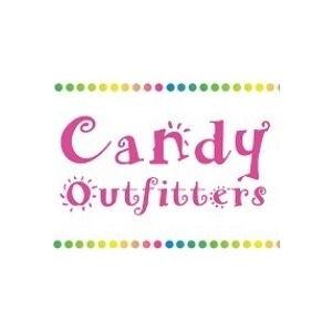 Candy Outfitters promo codes