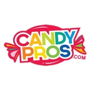 Candy Pros promo codes