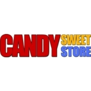Candy Sweet Store promo codes