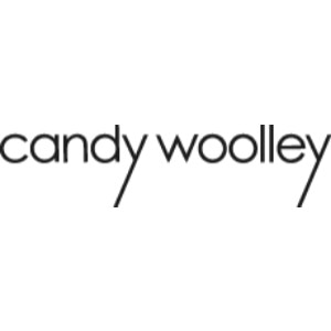 candy woolley promo codes