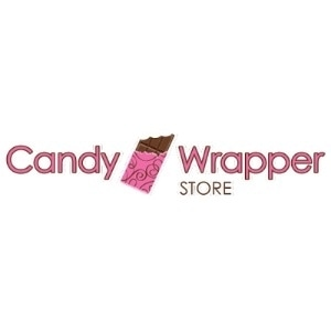 Candy Wrapper Store promo codes