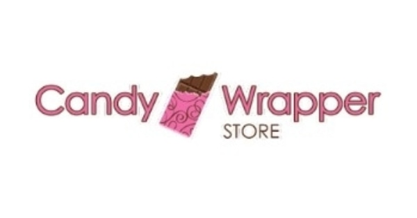 Candy warehouse discount code : Home goods coupon printable