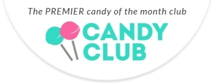 CandyClub influencer marketing campaign
