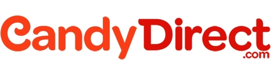 CandyDirect promo codes