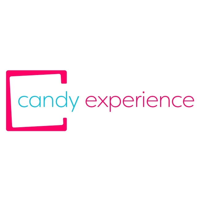 Candy Experience promo codes
