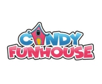 Candy Funhouse promo codes