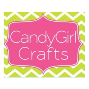 CandyGirl Crafts promo codes