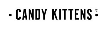 Candy Kittens promo codes