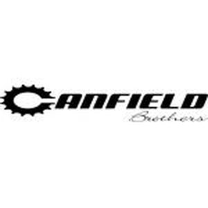 Canfield Brothers promo codes