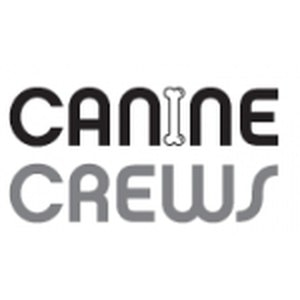 Canine Crews promo codes